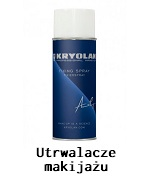 Utrwalacze makijażu - drogeria internetowa Puderek.com.pl