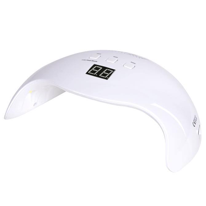 Neonail-lampa-UV-LED-18W/36W