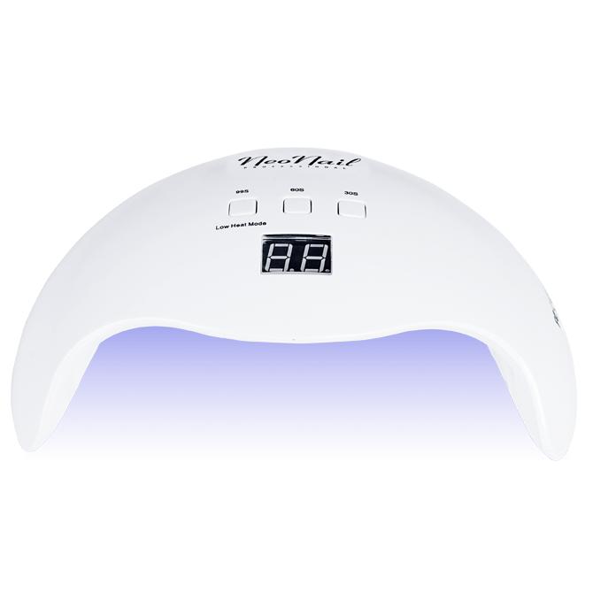 Neonail-lampa-UV-LED-18W/36W-3