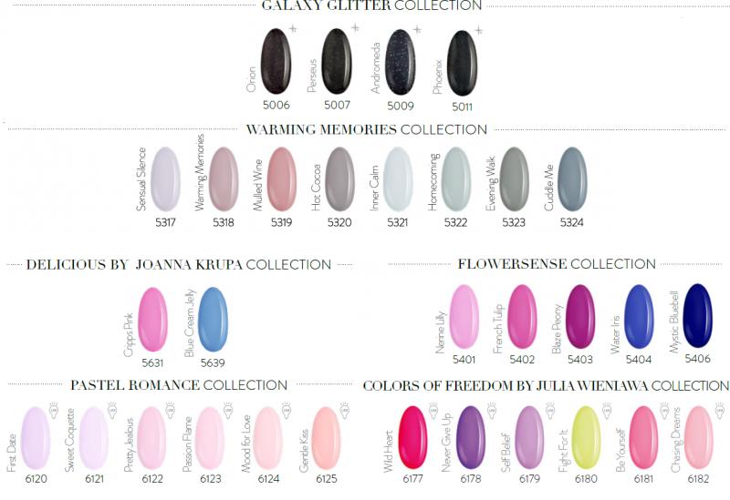 Neonail-wzornik-wszystkie-kolory-wzornik4