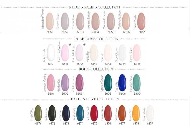 Neonail-wzornik-wszystkie-kolory-wzornik5