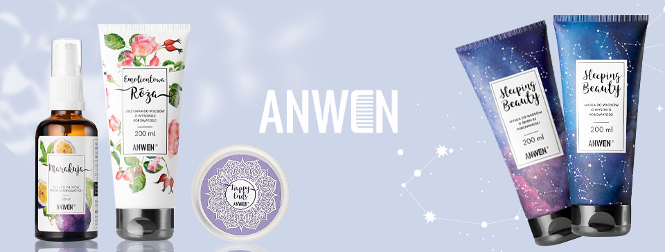 anwen_puderek_com_pl