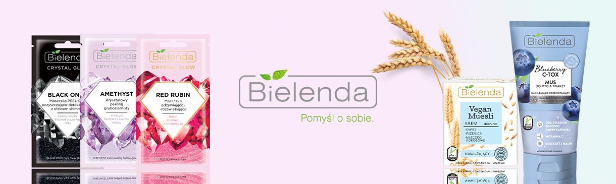 BIIELENDA-DROGERIA-INTERNETOWA-PUDEREK-COM-PL