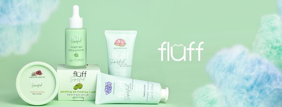 fluff_puderek_com_pl