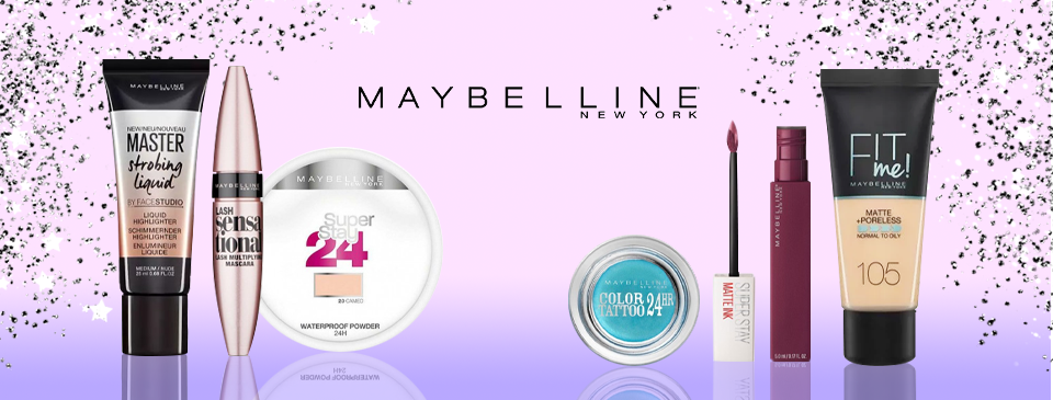 maybelline_puderek_com_pl