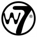 W7 (W seven)